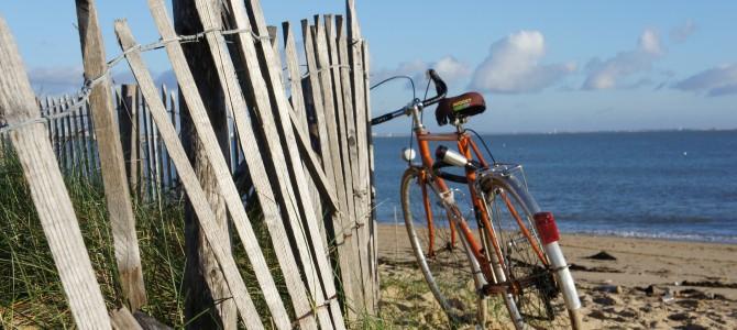 Majordome sur l'ile de Ré : services de conciergerie sur l'île de Ré